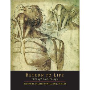 Return-to-Life-Through-Contrology