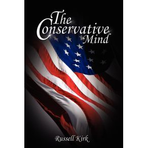 The-Conservative-Mind