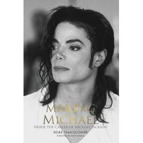 Making-Michael