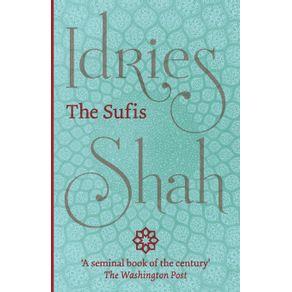 The-Sufis