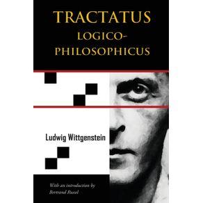 Tractatus-Logico-Philosophicus--Chiron-Academic-Press---The-Original-Authoritative-Edition-