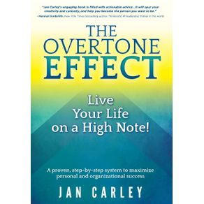 The-Overtone-Effect