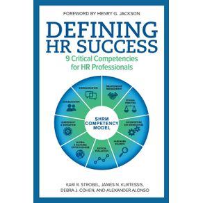 Defining-HR-Success