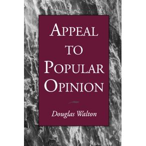 Appeal-to-Popular-Opinion
