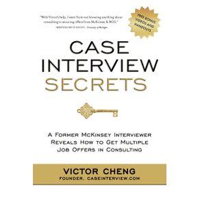 Case-Interview-Secrets