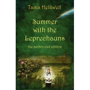 Summer-with-the-Leprechauns