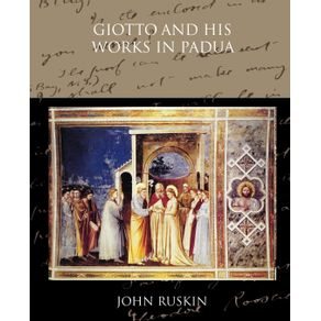 Giotto-and-his-works-in-Padua