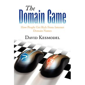 The-Domain-Game