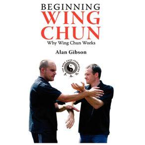Beginning-Wing-Chun-Why-Wing-Chun-Works