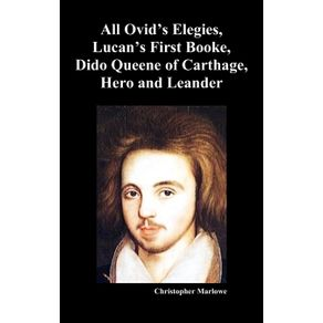 The-Complete-Works-of-Christopher-Marlowe-Vol-.-I
