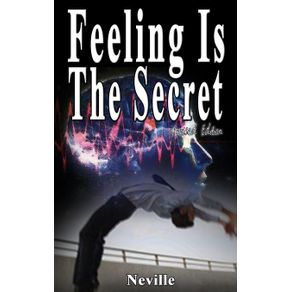 Feeling-Is-The-Secret-Revised-Edition