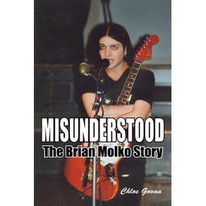 Misunderstood---The-Brian-Molko-Story