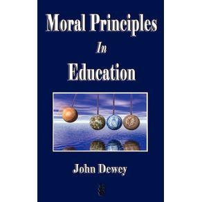 Moral-Principles-in-Education