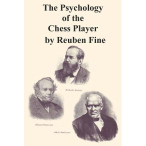 The-Psychology-of-the-Chess-Player