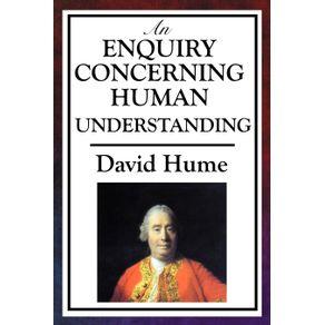 An-Enquiry-Concerning-Human-Understanding
