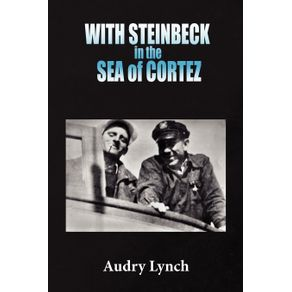 With-Steinbeck-in-the-Sea-of-Cortez