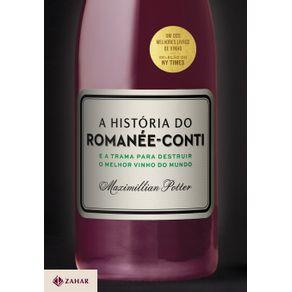 A-historia-do-Romanee-Conti