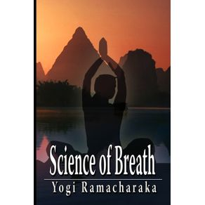 Science-of-Breath