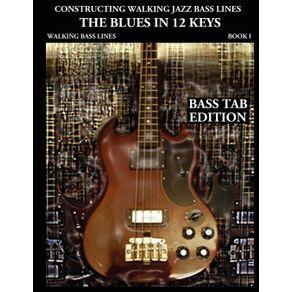 Constructing-Walking-Jazz-Bass-Lines-Book-I-Walking-Bass-Lines