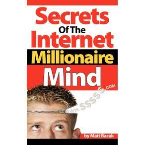 Secrets-Of-The-Internet-Millionaire-Mind