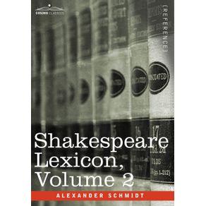 Shakespeare-Lexicon-Vol.-2