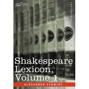 Shakespeare-Lexicon-Vol.-1