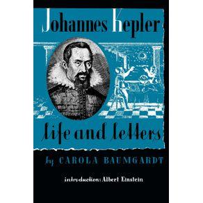 Johannes-Kepler-Life-and-Letters