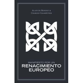 Manifiesto-por-un-Renacimiento-Europeo