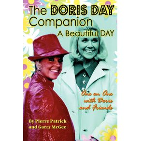 The-Doris-Day-Companion