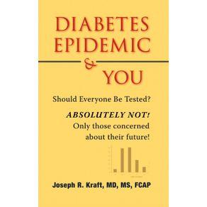 Diabetes-Epidemic---You