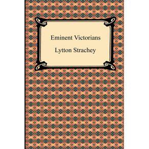 Eminent-Victorians