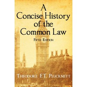 A-Concise-History-of-the-Common-Law.-Fifth-Edition.
