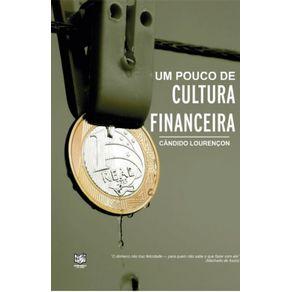 Um-pouco-de-cultura-financeira-