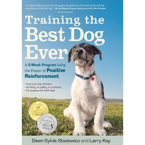 Training-the-Best-Dog-Ever