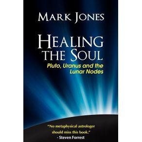 Healing-the-Soul