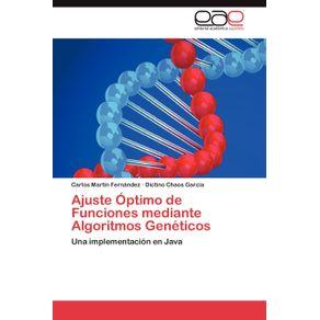 Ajuste-Optimo-de-Funciones-Mediante-Algoritmos-Geneticos