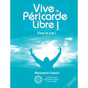 Vive-le-Pericarde-Libre--