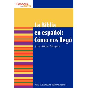 La-Biblia-en-espanol
