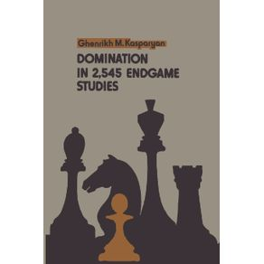 Domination-in-2545-Endgame-Studies
