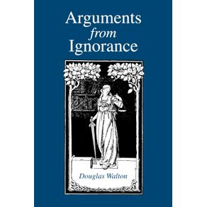 Arguments-from-Ignorance---Ppr.