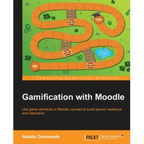 Gamification-with-Moodle