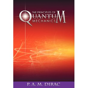 The-Principles-of-Quantum-Mechanics
