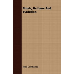 Music-Its-Laws-And-Evolution