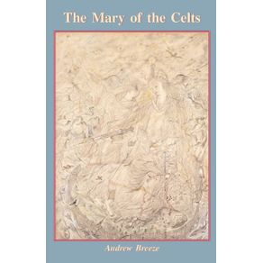 The-Mary-of-the-Celts