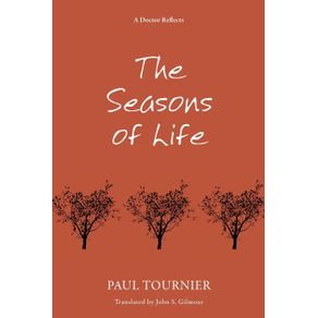 The-Seasons-of-Life
