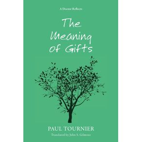 The-Meaning-of-Gifts