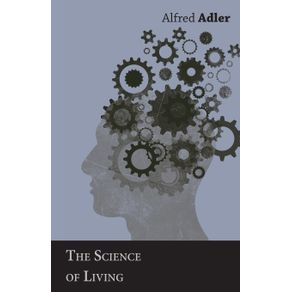 The-Science-of-Living