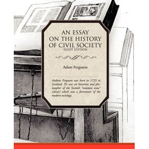 An-Essay-on-the-History-of-Civil-Society