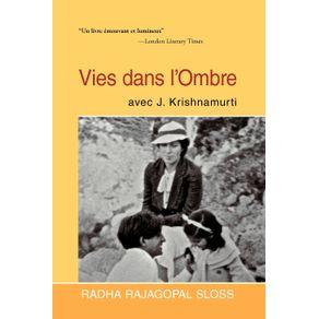 Vies-Dans-L-Ombre-Avec-J.-Krishnamurti