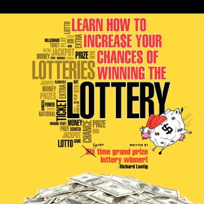 Learn-How-to-Increase-Your-Chances-of-Winning-the-Lottery